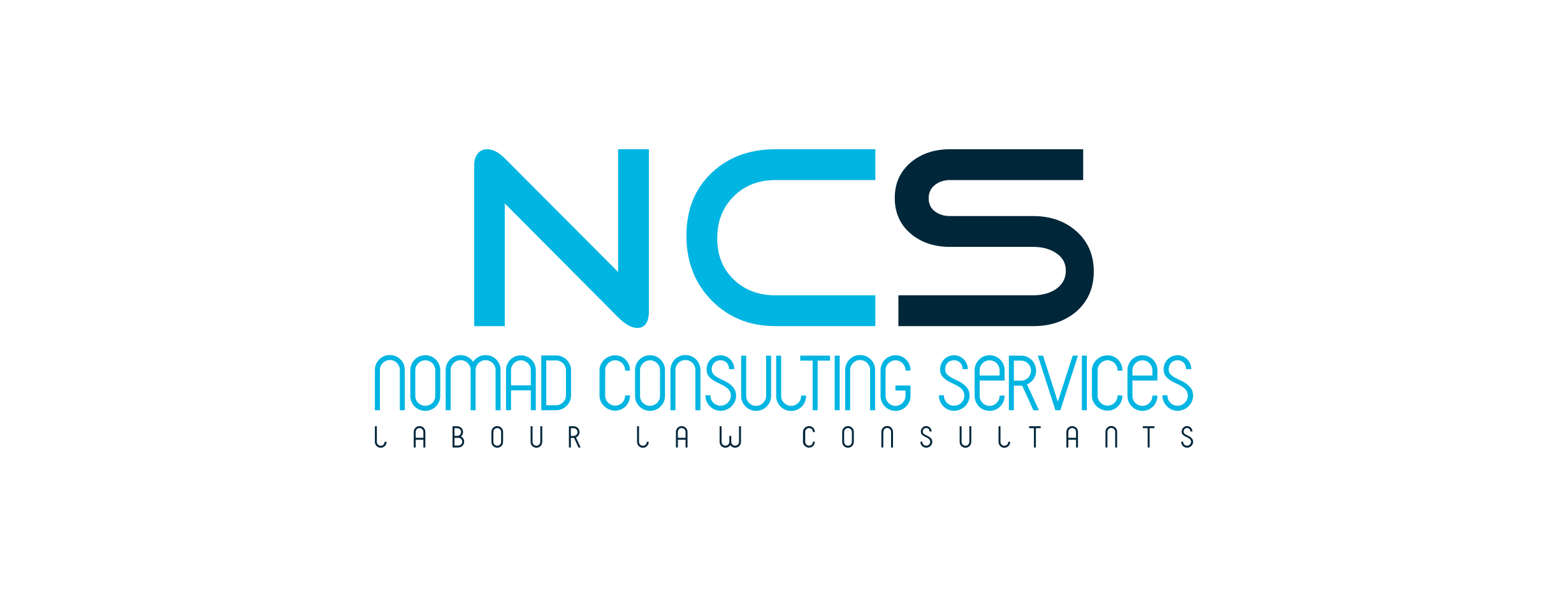 NOMAD CONSULTING SERVICES